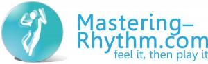 Mastering-Rhythm_logo_final