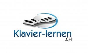 klavier-lernen hoch
